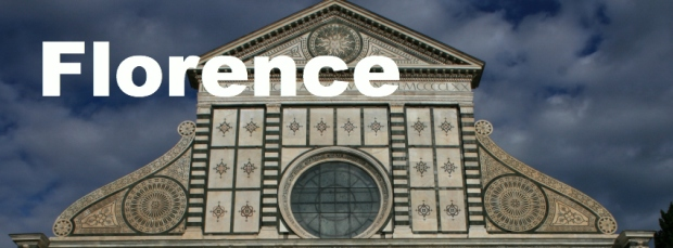 Florence slip