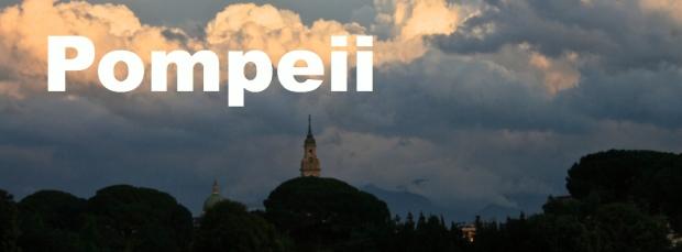 Pompeii Slip
