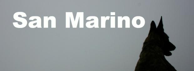 san marino slip