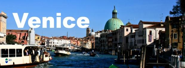 Venice Slip